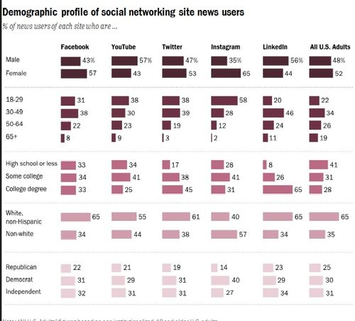 Pew-social-news-users