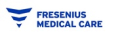 Logo-fresenius-medical-care