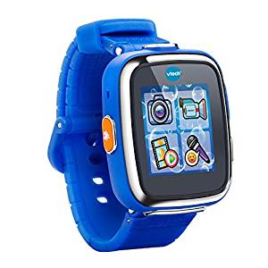 VTech Kidizoom DX smartwatch for children. Select for larger version