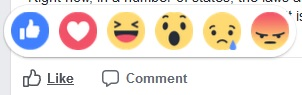 Facebook-emotions-buttons