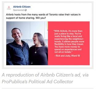 Propublica-airbnb-citizen-ad
