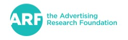 Advertising Research Foundation logo