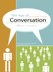 The Age Of Conversation 2007