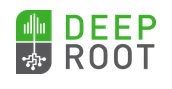 Deep Root Analytics logo