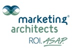 Marketing Architects inc.