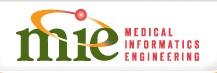 Medical Informatics Engineering logo