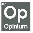 Opinium Research logo