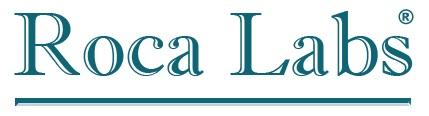 Roca Labs Inc. logo