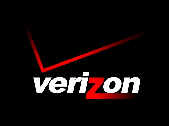 I've Been Mugged Blog: Verizon To Exit Its Copper Wire