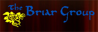 Briar Group LLC logo