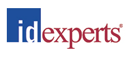 ID Experts Corporation logo