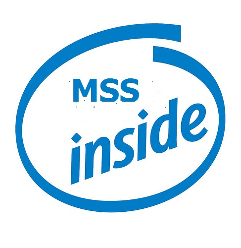MSS Inside